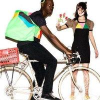 Glass Candy - Geto Boys (Leif remix)