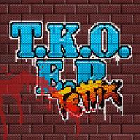 Tettix - T.K.O.E.P.