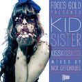 Kid Sister mixtape