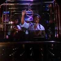Disco Godfather előzetes