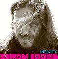 Simon Iddol - INFINITY