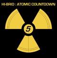 Bűnös Vasárnap >> A végső atomszámlálás