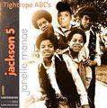 A Jackson 5 és a kötéltánc