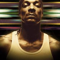Snoop is terjeszti a dubstep mániát, új száma máris kiszivárgott