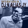 Ray = ritmus = örök