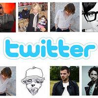 27 hasznos Twitter tipp zenészeknek