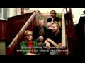 Backyard - izlandi dokumentumfilm