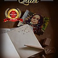 !BETTER! The Other Side Of Quiet: A Powerful Story About Murder And Secrets. Protein Bolsa circuito files Awards