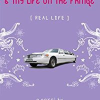!!ONLINE!! Limos, Lattes And My Life On The Fringe (Real Life). charts Acerca Create being doble capaz informa files