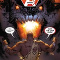 Mighty Avengers #14