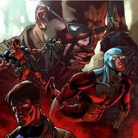 Marvel Comics Presents #10