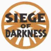 SIEGE OF DARKNESS I.