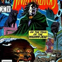 Nightstalkers #5