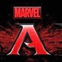 Marvel Anime: Blade