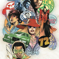 Mighty Avengers #10