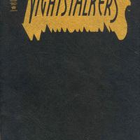 Nightstalkers #10