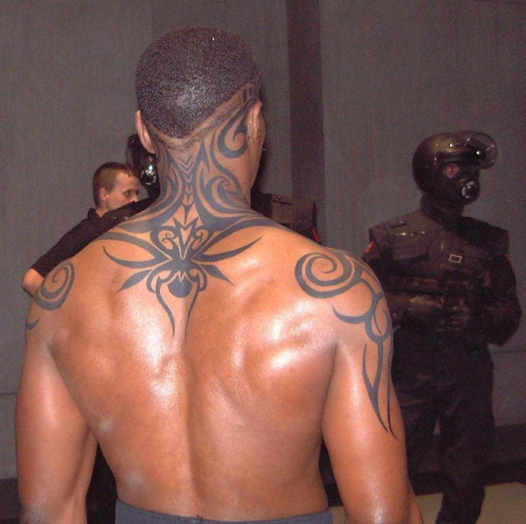 1-blade-II-tattoo-painted-by-me-1024x1020.jpg