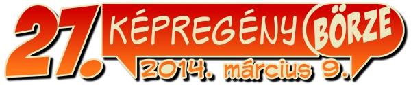 27-kepregenyborze-logo.jpg