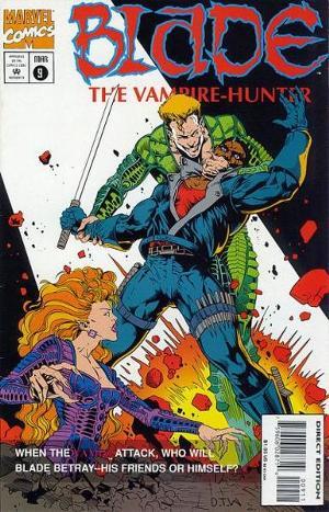 300px-Blade_The_Vampire_Hunter_Vol_1_9.jpg