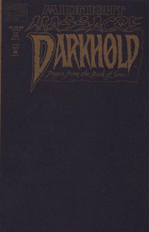 300px-Darkhold_Vol_1_11.jpg