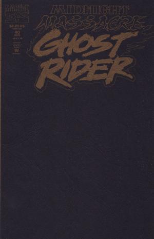 300px-Ghost_Rider_Vol_3_40.jpg