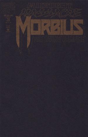 300px-Morbius_The_Living_Vampire_Vol_1_12.jpg