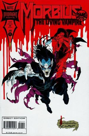300px-Morbius_The_Living_Vampire_Vol_1_17.jpg