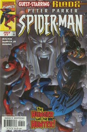 300px-Peter_Parker_Spider-Man_Vol_2_7.jpg