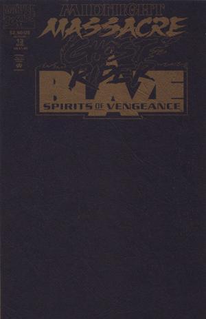 300px-Spirits_of_Vengeance_Vol_1_13.jpg