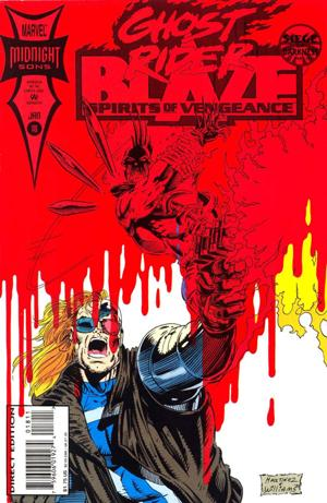 300px-Spirits_of_Vengeance_Vol_1_18.jpg
