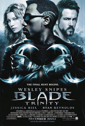 Blade_Trinity_poster.JPG
