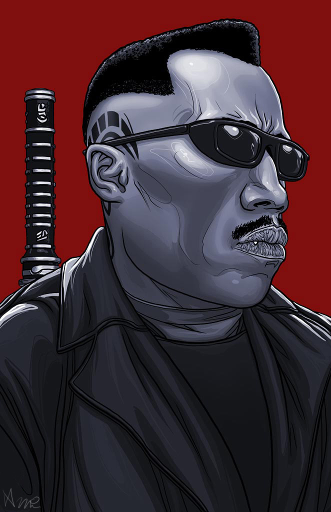 blade-movie-art-snipes-comics.jpg