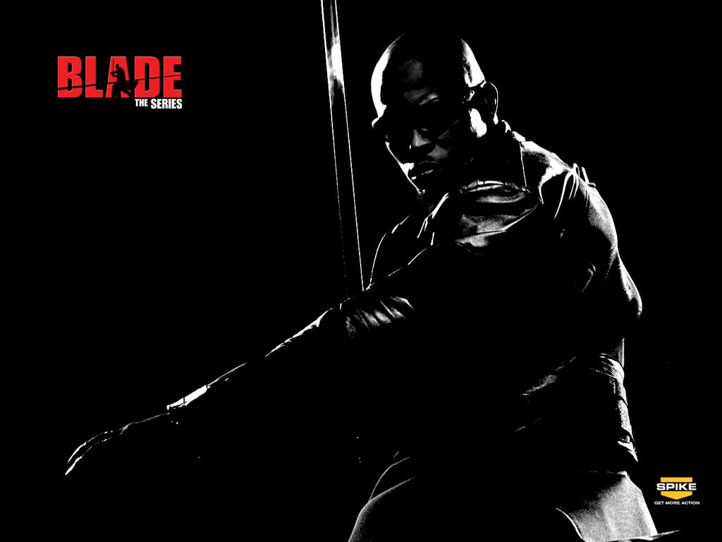 blade-the-series 1.jpg