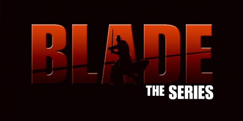 blade_the_series_s.jpg