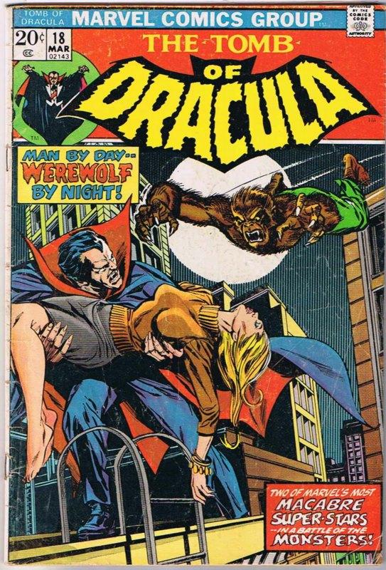 tomb-of-dracula-comic-18.jpg