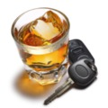 Mennyi idő alatt ürül ki az alkohol a szervezetből?