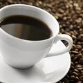 A saját kávénk