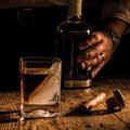 Whisky-t szeretnék, 10.000 Ft alatt, ajándékba...