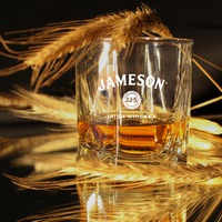 5 kiváló ír whiskey