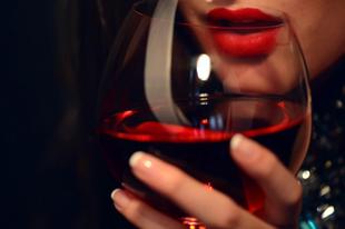 Alkohol és éhségérzet