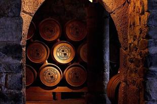 A császári rum