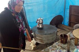 Törökország és a nehezen megtalált autentikus konyha...