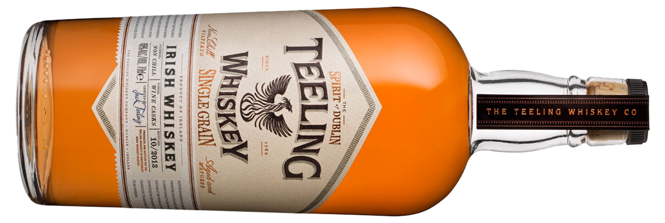 teeling_single_grain.png