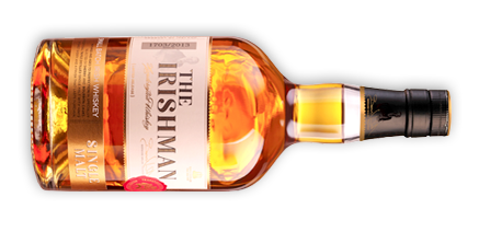 the_irishman_single_malt.png