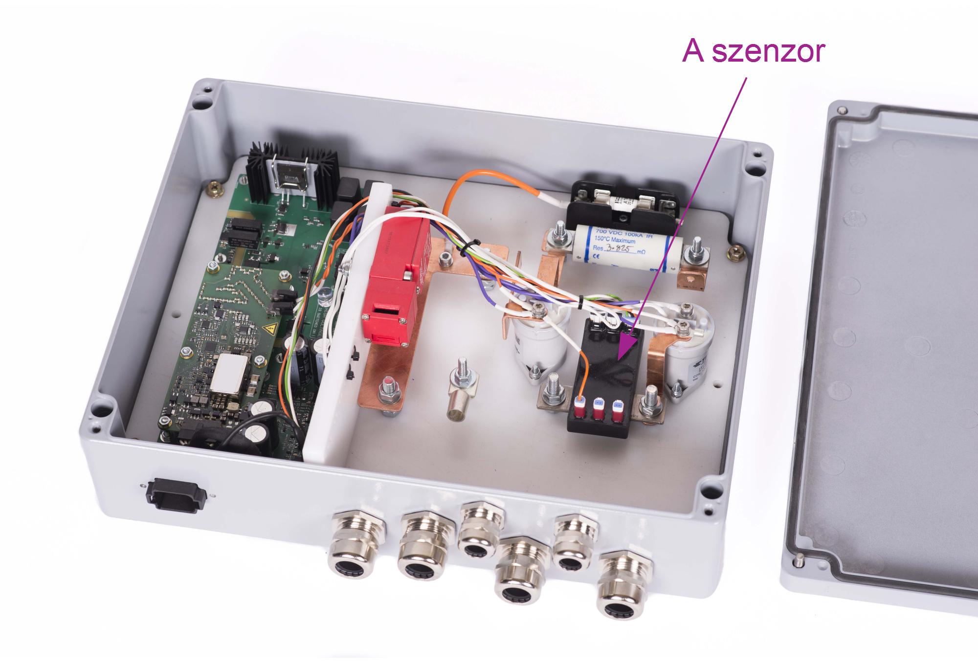 1_jb_sensor.png
