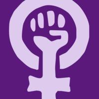 Egy férfi lehet feminista?