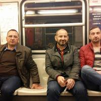 A Juhász brothers meghódítja Milánót!