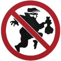 Bűnözők országa?!