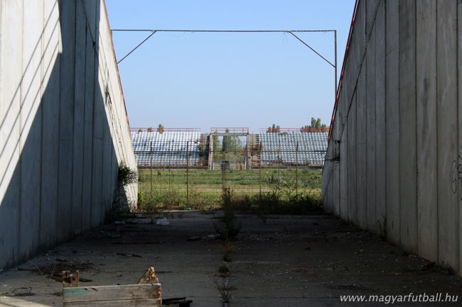 akasztoi_stadion.jpg