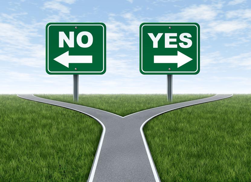 decision-crossroads.jpg